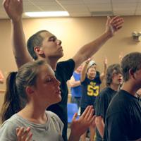 Youth-Worship_sm