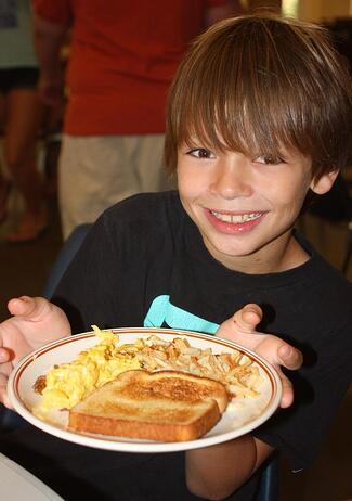 camp_breakfast_small