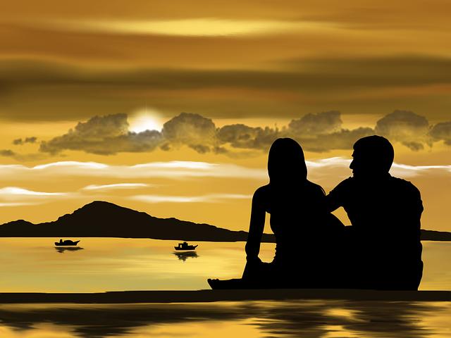 loving_relationships_3