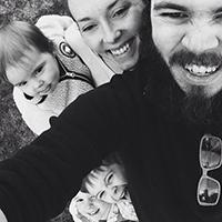 Morgan_family_small