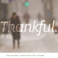 Thankful_sm