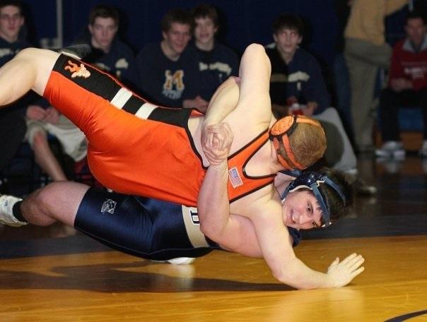 Carter_wrestling