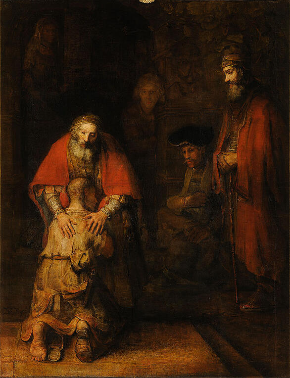 Rembrandt.Return.of.the.Prodigal