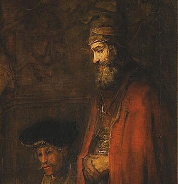 Rembrandt.detail2