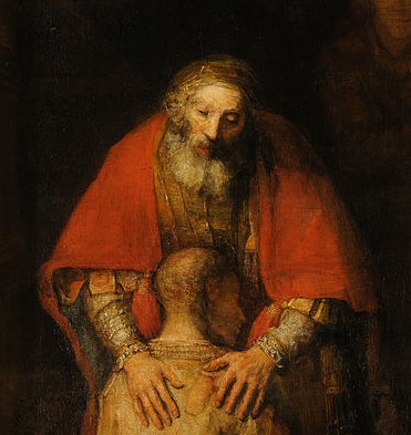 Rembrandt.detail3