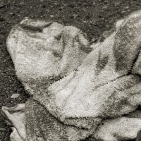 towel-thumb