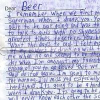 dear-beer_sm