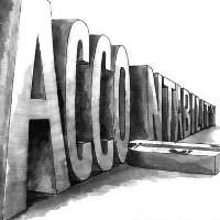 accountability-thumb