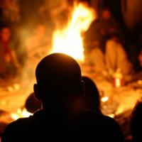 campfire-thumb