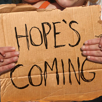 hope-thumb