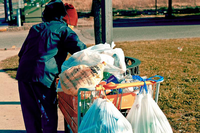 homeless_shopping_cart