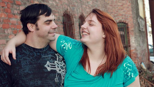 Ashley_and_Chris_blog2