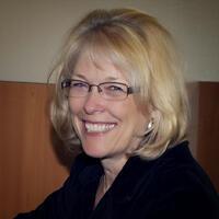 Marsha Reese