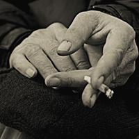 hands_sm