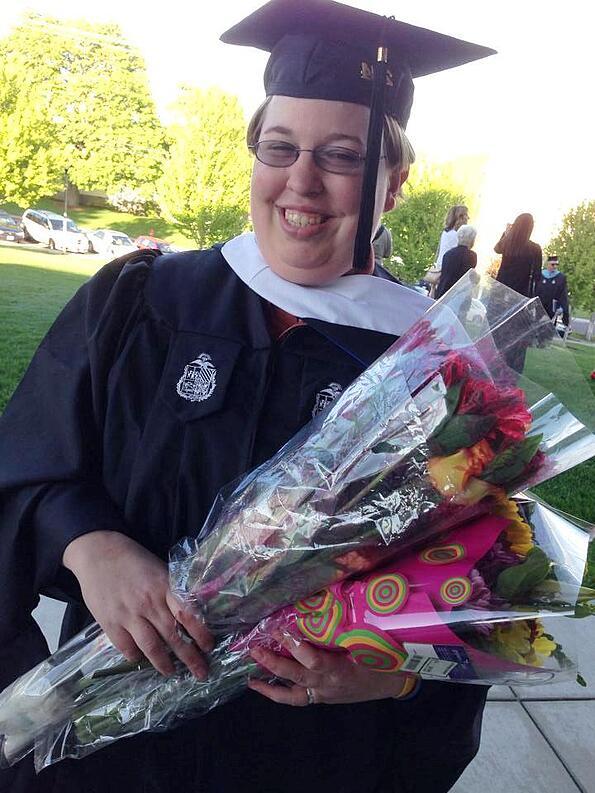 Trinity_graduating