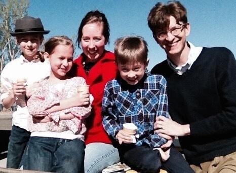 Cherise_family.edited.jpg