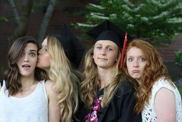 Graduation.edited.jpg