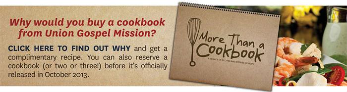 Cookbook-Ad-web