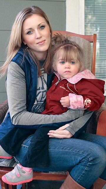 Tiffany-and-Daughter