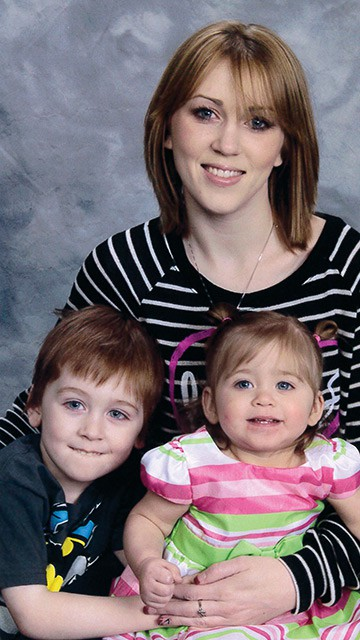 Tiffany-family-portrait
