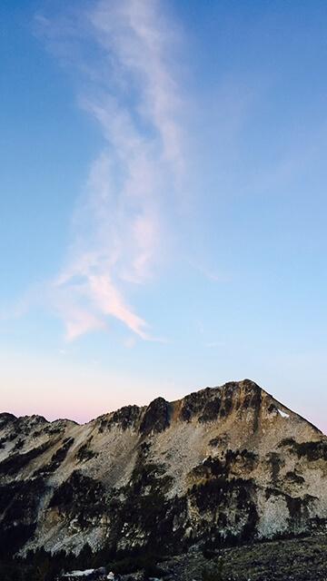 Izzy_Mountain3.sm.jpg