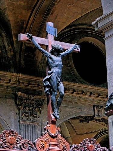 Jesus_crucifixion.edited.jpg