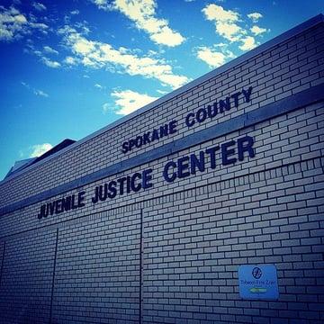 Juvenile_detention.jpg