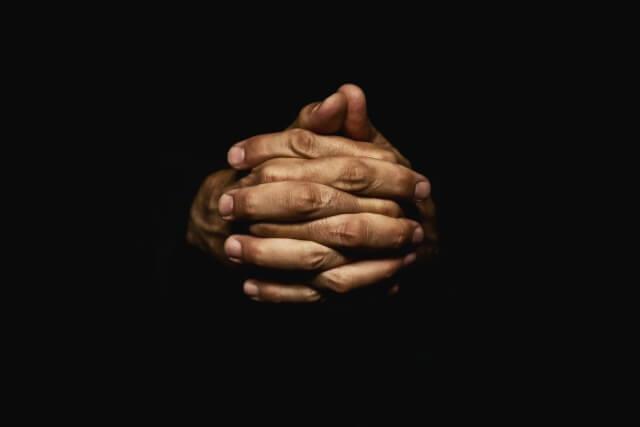 Prayer_hands.sm.jpg