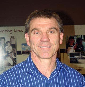 Randy-Altmeyer