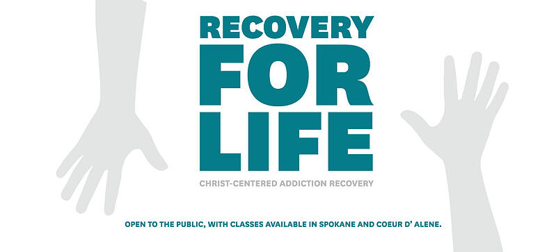 Recovery_for_life_web_banner.jpg