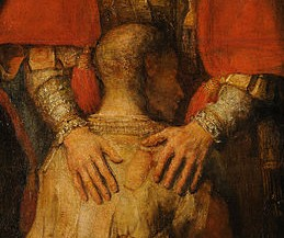 Rembrandt.detail1-1.jpg