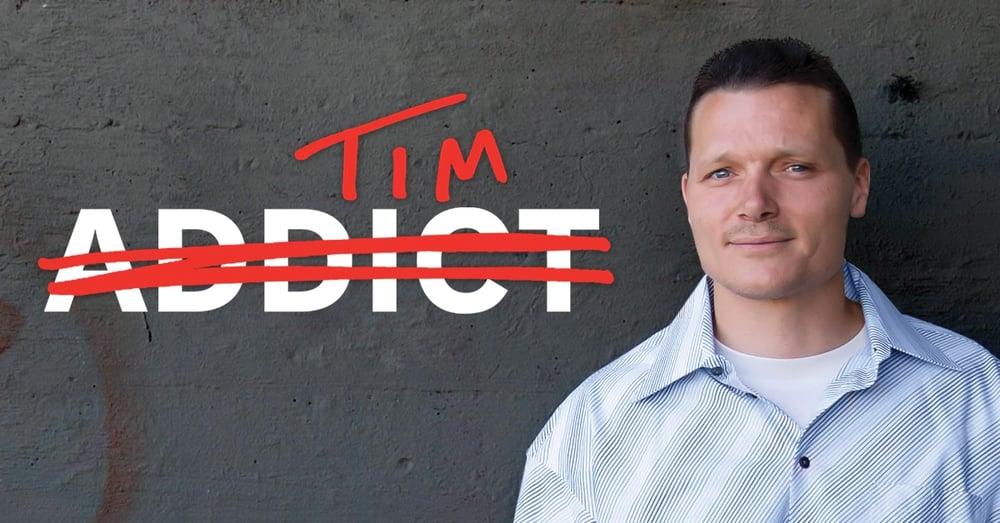 Tim_NewsFeedAd