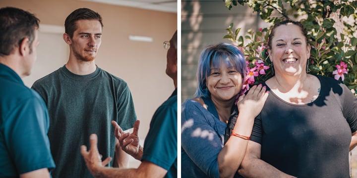 Tyler-Noella-Jill