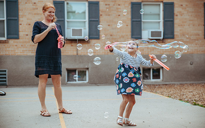 blog-Charity-bubbles