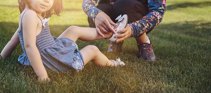 blog-girl shoes