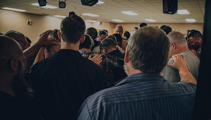 blog-pray-group