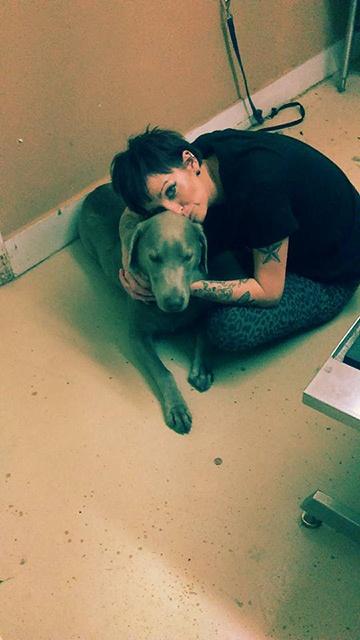Rachel-with-dog.jpg
