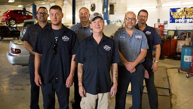 Service-Crew.jpg
