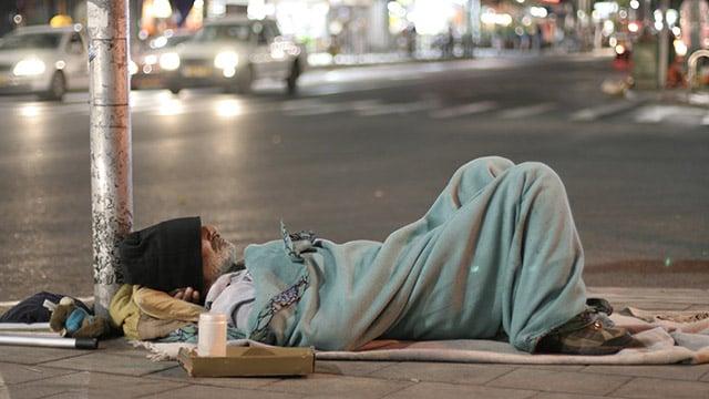 homeless-man-on-street.jpg