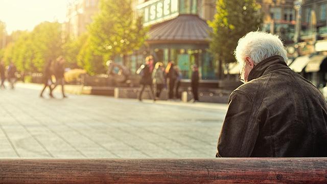 old-man-on-bench.jpg