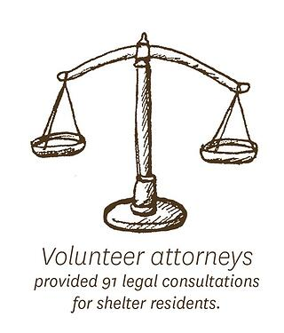 volunteer attorneys.jpg