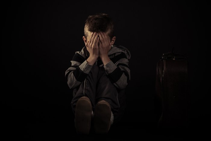 Adverse Childhood Experiences, a term used to describe childhood abuse, neglect and other traumatic experiences, have been linked to chronic health conditions, self-destructive behaviors such as substance abuse.