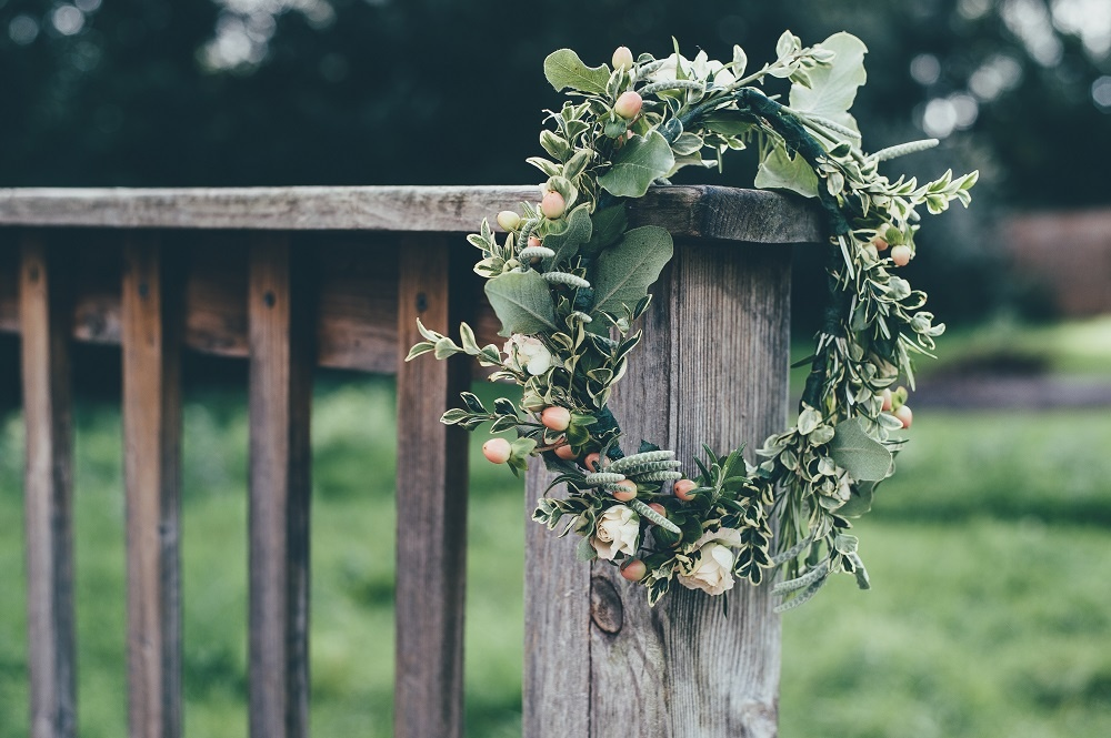 garland wreathe.small