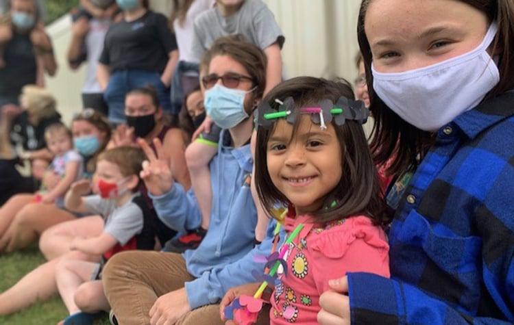 kids-in-masks