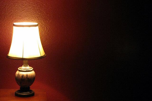 lamp shedding light.sm.jpg