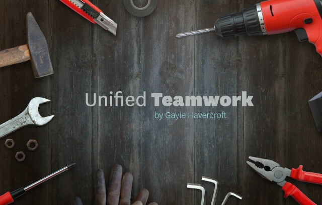 unifiedteamwork.sm.jpg