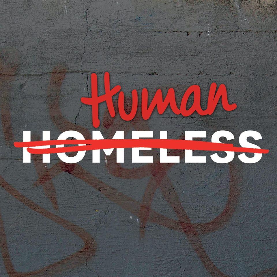 homeless_human
